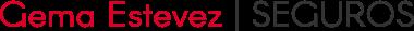 Gema Estevez Logo